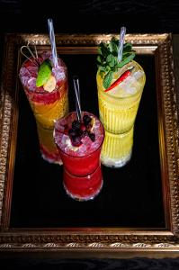 bootleg-MOCKTAILS-_The-Puzzle_-Midnight-Candy_3