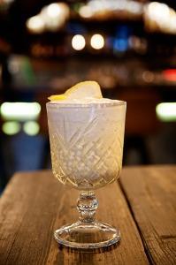 bootleg-cocktail1