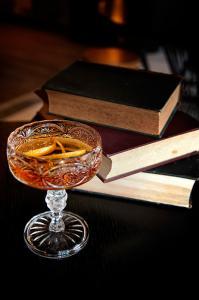 bootleg-cocktail2