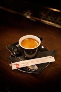 bootleg-espresso