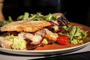 sandwich-kotopoulo_2