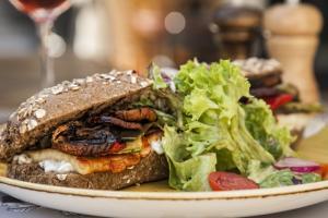 sandwich-psita-laxanika_2